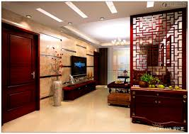 100 room partition designs living room dining room