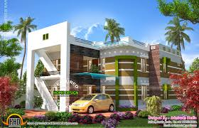 house with construction cost in kerala kerala home design and