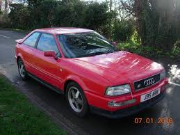 1991 audi s2 audi s2 20v quattro turbo coupe 3b sold 1991 on car and