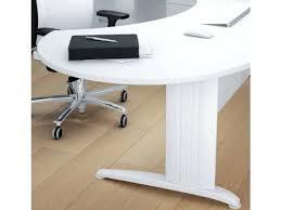 bureau compact bureau avec caisson bureau de direction compact xl avec