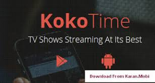 cracked apks koko time pro v1 1 3 6 cracked apk unlocked link https