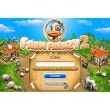 download game farm frenzy 2 mod pot farm grass roots v1 11 3 mod apk mod data http www