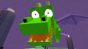 stampy minecraft xbox quest for goofy dragon 195 youtube