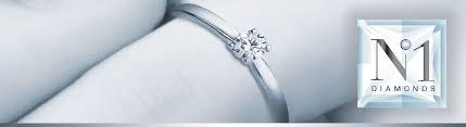 verlobungsringe pforzheim arkaden in den schmuckwelten pforzheim n1 diamonds