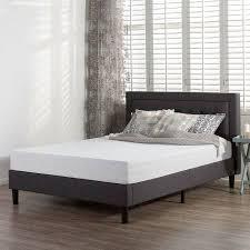best 25 full bed mattress ideas on pinterest platform bed