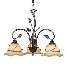 Shop Cascadia Lighting 4 Light - 83 best lowes ca lighting images on pinterest bronze