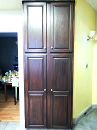 metal and wood storage cabinets wood and metal storage cabinet storage cabinets with doors and