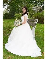 bridal websites wedding dresses special occasion dresses prom dresses 2017 at