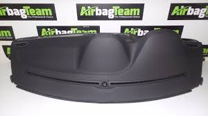 airbagteam ltd volvo v70 2008 2013 airbag kit dashboard driver
