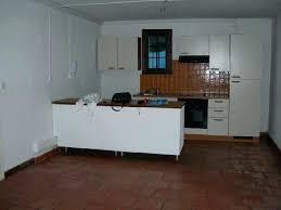 meuble bar pour cuisine ouverte separation cuisine americaine meuble bar separation cuisine