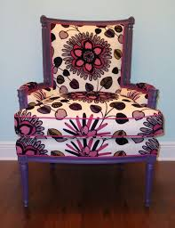 Refurbished Chairs 69 Best Refurbished Chairs Images On Refurbished Chairs