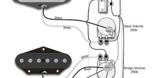 breathtaking the12volt com wiring diagram contemporary ufc204 us