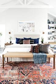 Interior Design Single Bedroom Best 25 Bedroom Interior Design Ideas On Pinterest Dark