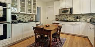 discount kitchen cabinets massachusetts 4 tips for choosing the best kitchen cabinets bargain outlet
