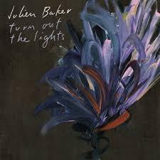 julien baker turn out the lights album review pitchfork
