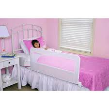 Girls White Twin Bed Twin Bed With Rails Are Suitable For The Rooms U2014 Modern Storage