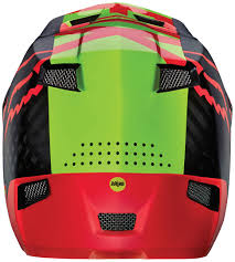 fox motocross helmets sale fox rampage pro carbon libra helmet helmets bicycle red black fox