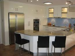 kitchen furniture brisbane kitchen renovations brisbane northside kitchen makeovers brisbane