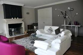 idee deco salon canape noir salon avec canape noir salon avec canape noir canape salon moderne