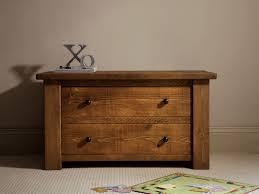 end side table living room bedroom furniture drawer shelf storage furniture living room end table