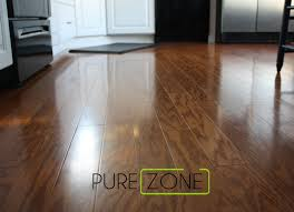Laminate Flooring Dubai Floor Cleaning Services In Dubai Uae Floor Restoration And