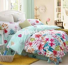Beach Comforter Sets Ocean Themed Bed Sheets Descargas Mundiales Com