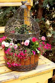 123 best garden patio pots images on pinterest gardening