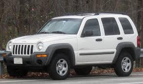 reviews on 2002 jeep liberty 2004 jeep liberty strongauto