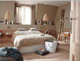 couleur chambre taupe chambre taupe et gallery of chambre parents photos louloute