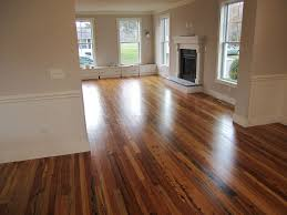 hardwood flooring products services zorzi creations