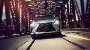 lexus suv for sale ri 2017 lexus rx 350 for sale near fairfax va pohanka lexus