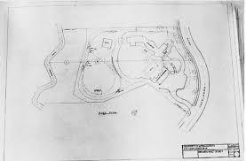 Backyard Blueprints Walt Disney U0027s Carolwood Pacific Railroad In O O Gauge