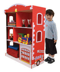 Kidkraft Racecar Bookcase Kidkraft Bookcases U0026 Bookshelves With Free Shipping