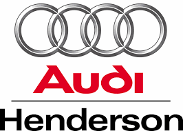logo audi audi truth in engineering logo image 197