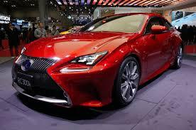 lexus alexandria au vwvortex com a car that you just to have no matter what