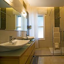 bathroom design magnificent over the toilet towel rack bathroom