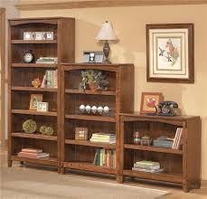 Carlyle Large Bookcase Index Of Media Catalog Product H 3