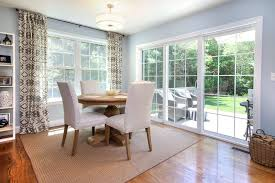 Portland Interior Designers Home Decorators Portland Maine Hearten Home Interior Design