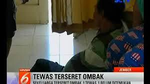 vidio film ombak tewas terseret ombak vidio com