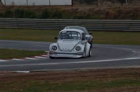 volkswagen beetle modified beetles custom u0026 extreme performance garage u2013 v8 hi tech