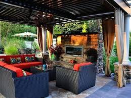 outdoor living space tmrw me