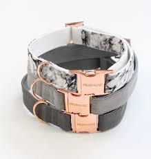 best 25 dog accessories ideas on pinterest pet accessories cat
