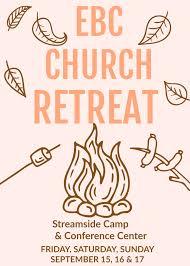 ebc church retreat u2014 elmhurst baptist church