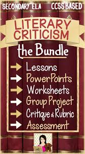 the 25 best literary criticism ideas on pinterest critical