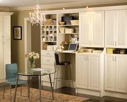 kitchen tidy ideas kitchen cupboard tidy ideas kitchen top storage wall shelves for