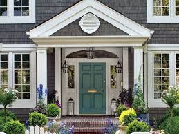 Curb Appeal Front Entrance - 408 best curb appeal images on pinterest curb appeal farm house