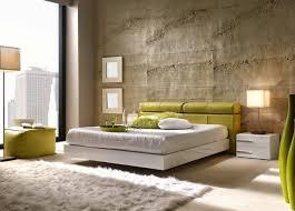 tapis chambre à coucher chambre à coucher chambre idées atmosphère chambre coucher mur
