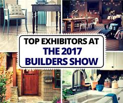top 10 must see exhibitors at the 2017 international builders show