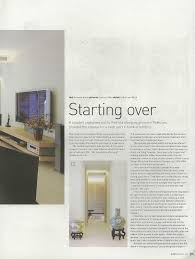 100 home design jobs nyc remarkable interior design jobs