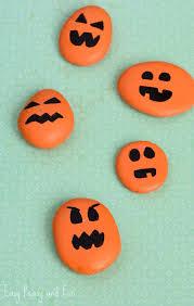 Halloween Arts And Crafts For Kids U2013 Festival Collections by The 25 Best Pumpkin Crafts Kids Ideas On Pinterest Pumpkin